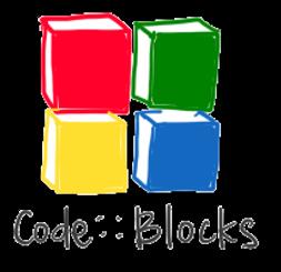 codeblock
