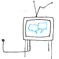 TELEVISION THERAPY