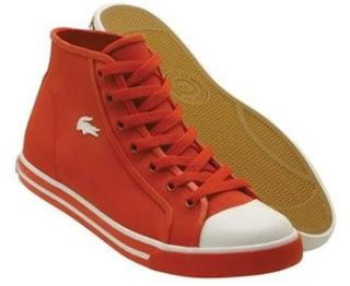 zapatos lacoste, zapatillas lacoste, tenis lacoste, calzado lacoste, zapatos deportivos lacoste, zapatos de marca lacoste, tenis rojos lacoste, zapatos bonitos lacoste, marcas caras de tenis, los tenis más caros del mundo.