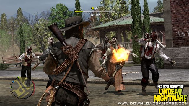 Red dead redemption undead nightmare download game ps3 ps4 rpcs3 note publicscrutiny Images
