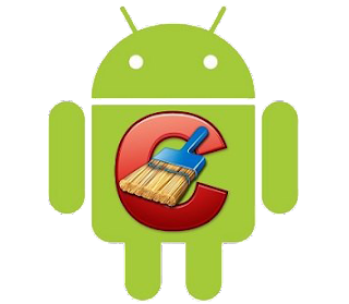 Download CCleaner 1.11.42 APK for Android Gratis