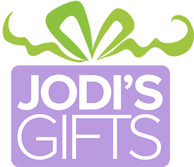 Jodi&#39;s Gifts