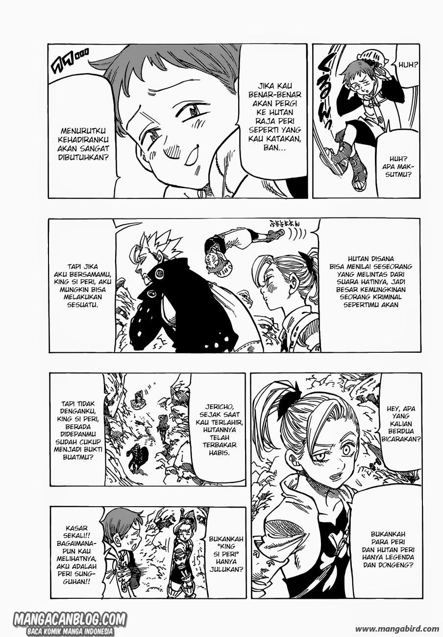 Komik nanatsu no taizai 104 - chapter 104 105 Indonesia nanatsu no taizai 104 - chapter 104 Terbaru 12|Baca Manga Komik Indonesia