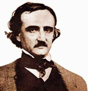 http://encontretuslibros.blogspot.com/2009/10/galeria-del-terror-i-edgar-allan-poe.html