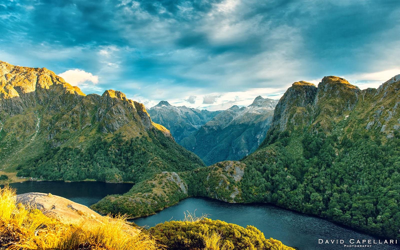Beautiful landscape scenery wallpaper full hd wide for Beautiful landscapes