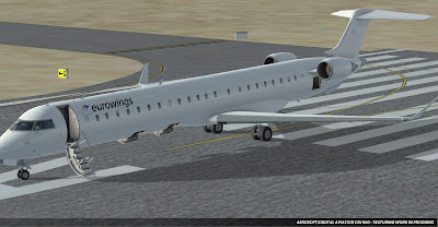 http://airdailyx.blogspot.com/2013/12/new-digital-aviation-aerosoft-crj.html