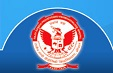 RGPV Bhopal Faculty Recruitment Notification 2013