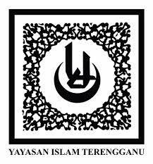 Perjawatan Kosong Di Yayasan Islam Terengganu 11 September 2014