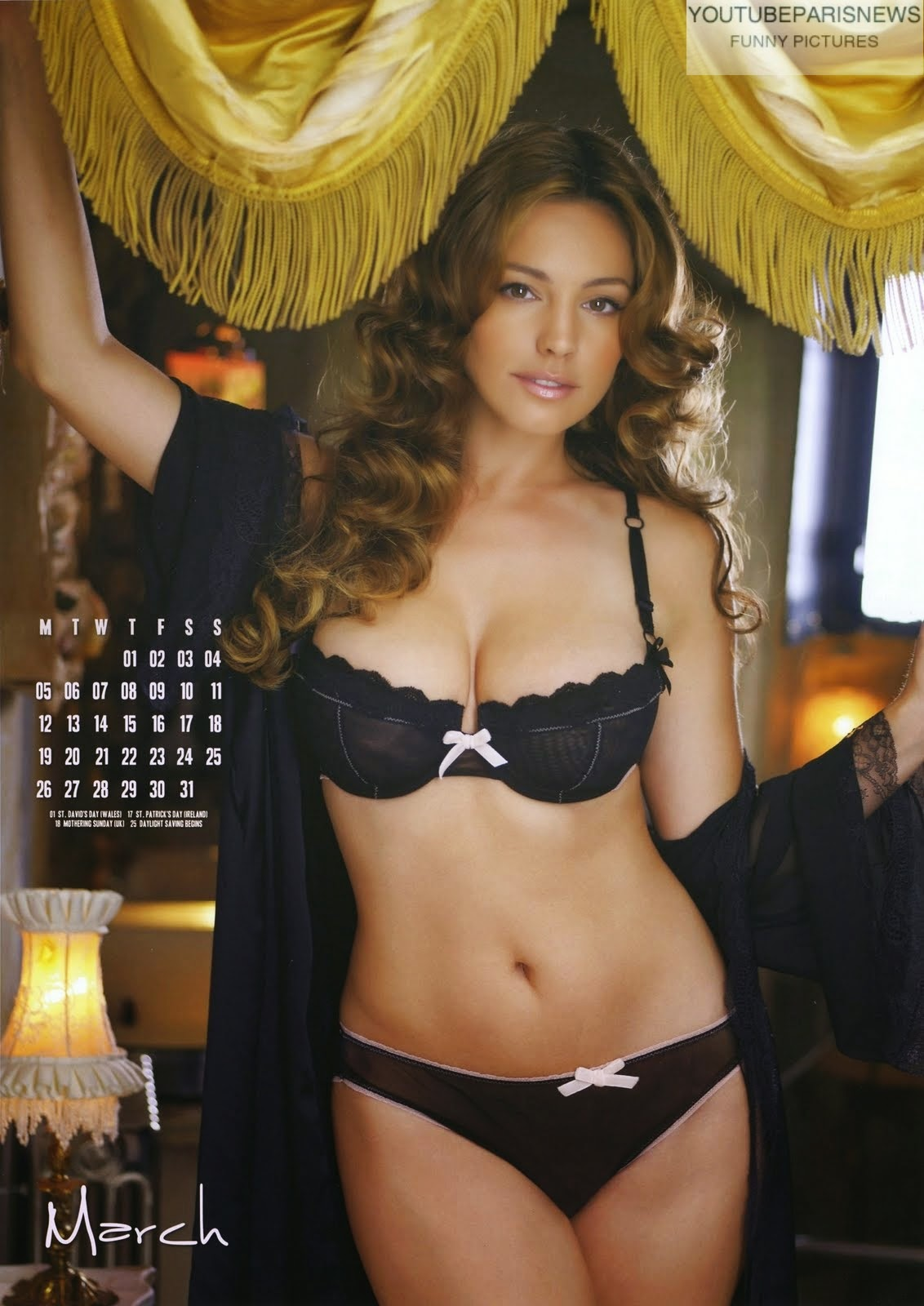 Kelly-Brook-Calendar12.jpg