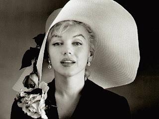Marilyn Monroe,marilyn monroe quotes,marilyn monroe death,marilyn monroe size,marilyn monroe pictures,marilyn monroe costume,marilyn monroe tumblr
