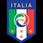 Logo Italia, Italy Logo
