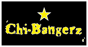 POWERED BY CHI-BANGERZ.COM