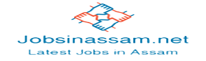 Jobs In Assam