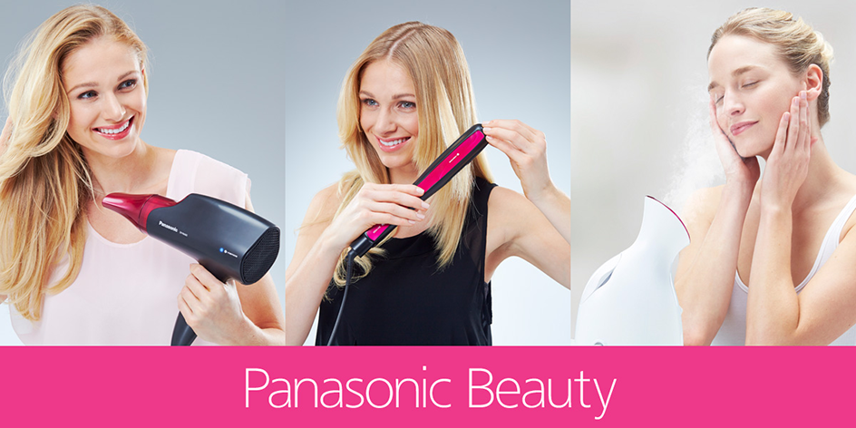 https://www.panasonic.com/in/consumer/beauty-care/female-grooming/
