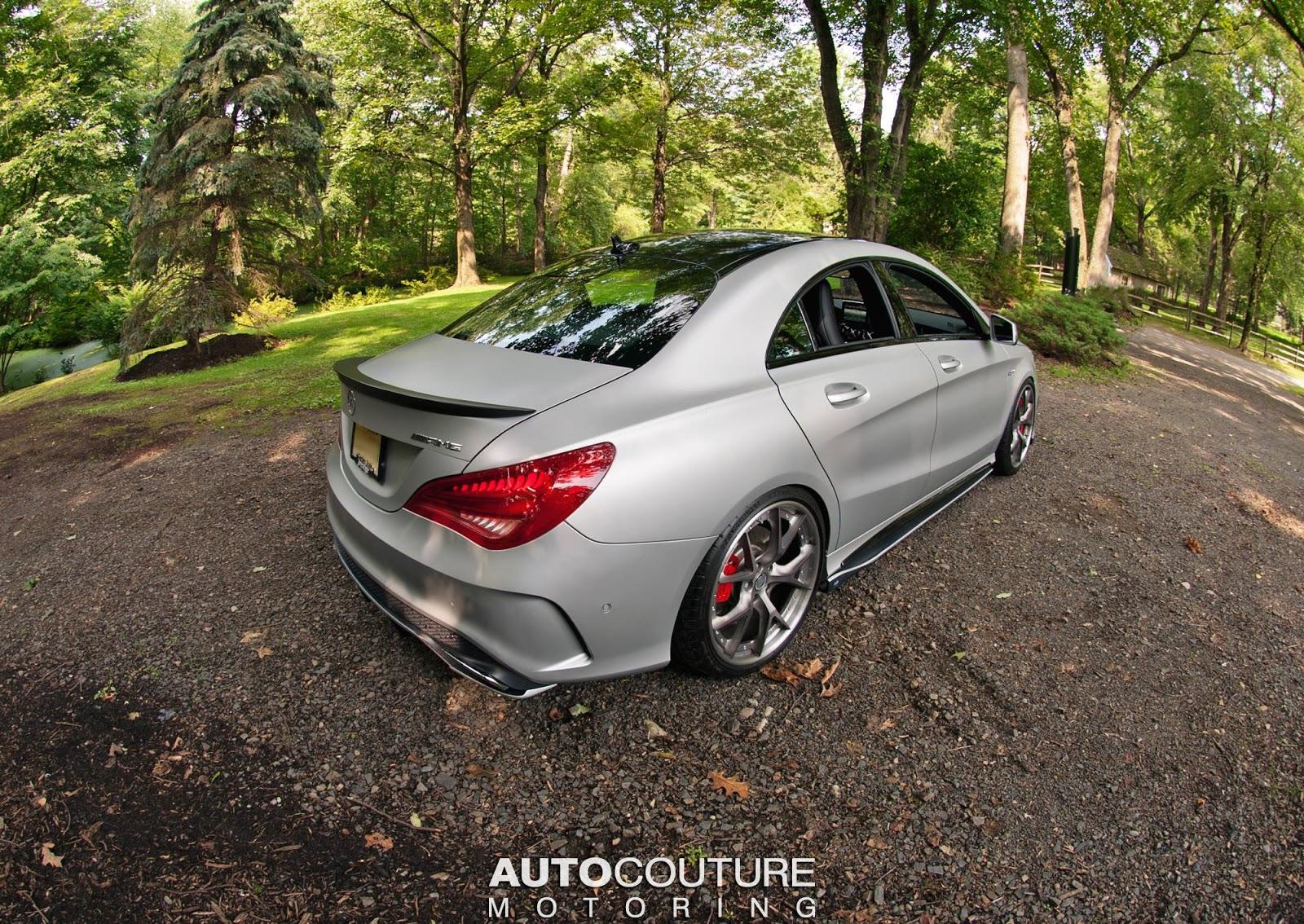 http://3.bp.blogspot.com/-bYf50Z4KZeY/U_udRhpY5BI/AAAAAAAADMs/GhnynCkA_cE/s1600/Mercedes-CLA-45-AMG-8.jpg