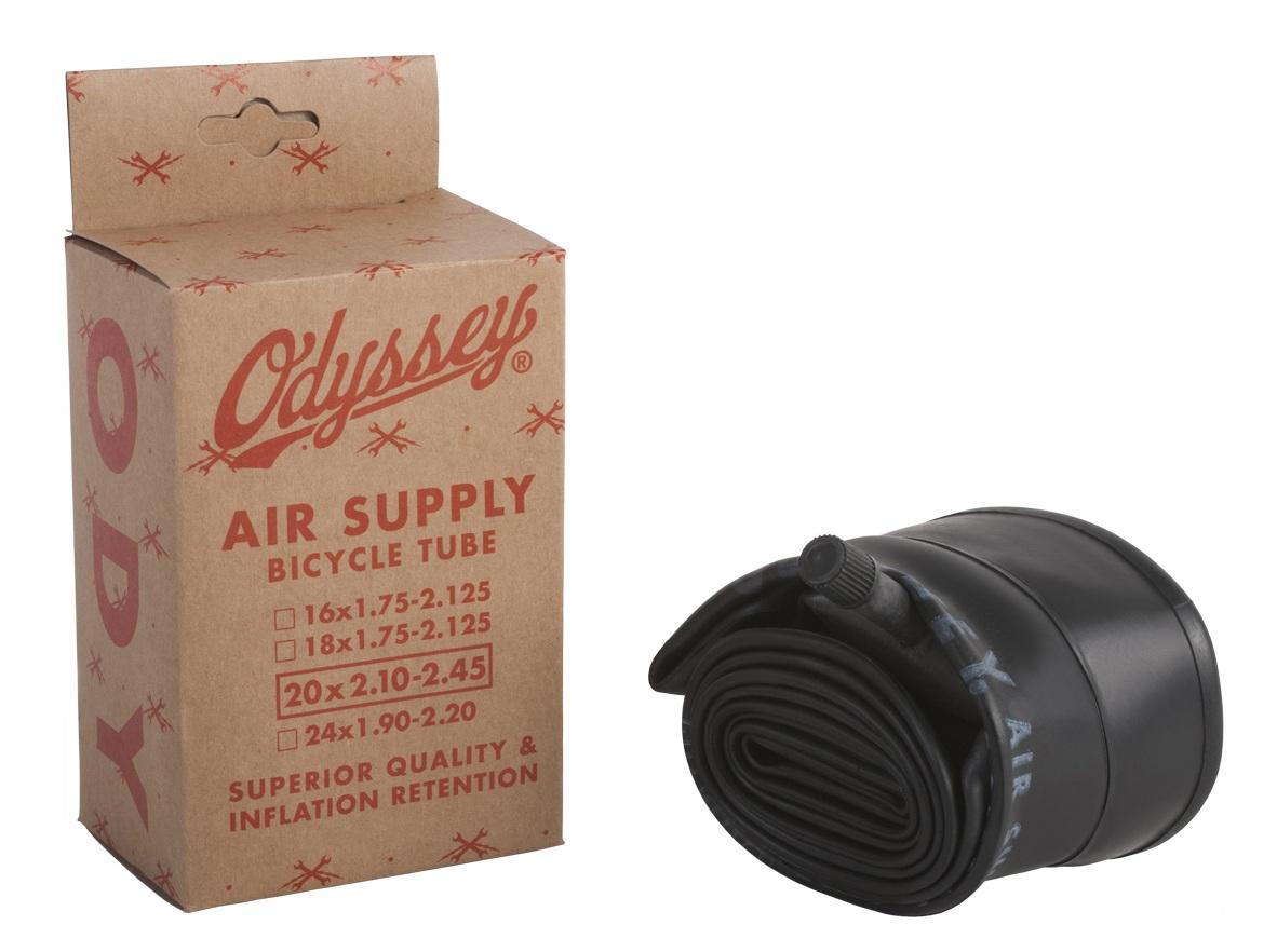Neumático ODYSSEY Air supply $15.000