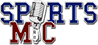 Sports Mic Radio Network