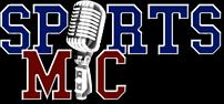 Sports Mic Radio Network