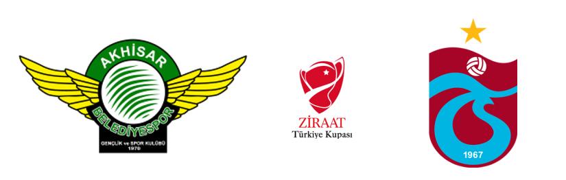 akhisar_belediyespor_trabzonspor