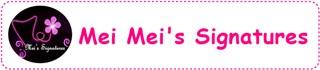http://meimeisignatures.com/