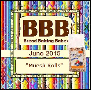 Bread Baking Babes