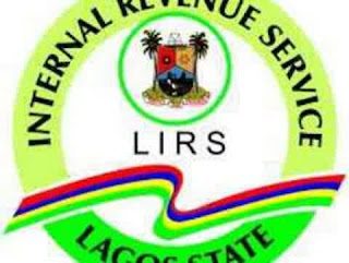 Brits Charged In UK Court Over Bribes To Rivers(RIRS) And Lagos (LIRS) Tax Officials