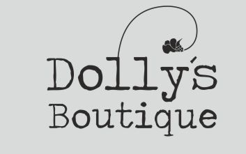 Dolly´s Boutique