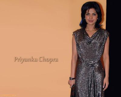 priyanka_Chopra_hd_image