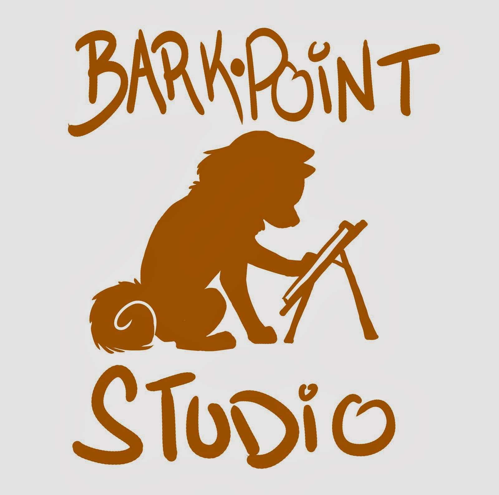 Bark Point Studio