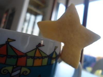 colazione mon amour