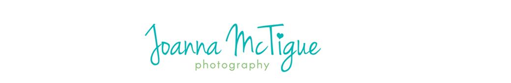 Joanna McTigue Photography