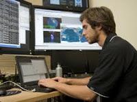 NASA Nanosatellite Celebrates 100 Days