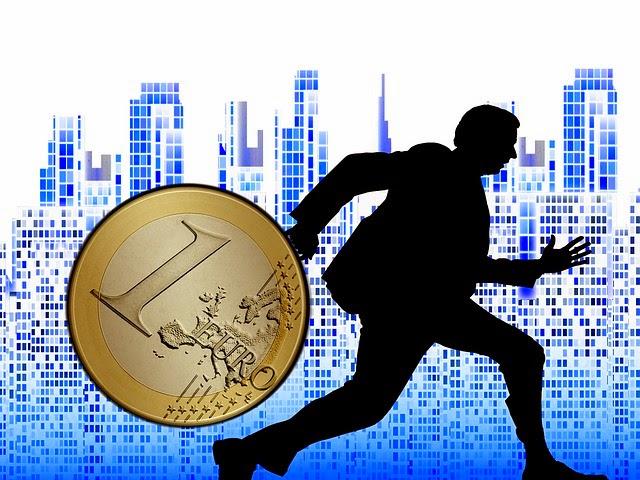 http://finansewbiegu.blogspot.com/2015/01/co-finanse-maja-wspolnego-z-bieganiem.html