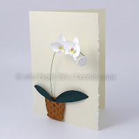 http://paperzen.blogspot.ca/2013/09/paper-orchid-birthday-card.html