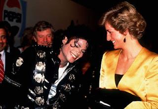 Cierran el Museo de Lady DI, hecho en honor a la Princesa Diana