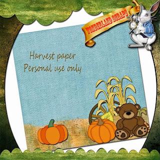 http://3.bp.blogspot.com/-bYvS-CudLN8/VFrVL8pjLFI/AAAAAAAAFRI/UxttNf23IRU/s320/ws_harvest_ppr_pre.jpg