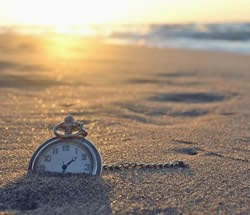 5 Nuove Tecniche di Gestione del Tempo