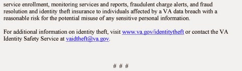 http://www.va.gov/identitytheft
