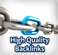 backlink blog berkualitas