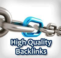 6 Cara Mendapatkan Backlink Blog Berkualitas