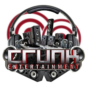 Crunk Entertainment