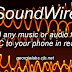 SoundWire (full version) 2.0 build download apk