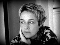 Interview de Carole Zalberg: l'émotion à fleur de peau