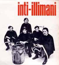 RAMIS INTILLIMANI