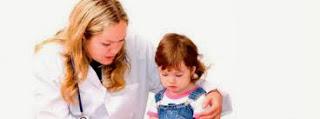 Asthma Attacks Advice Everyone Needs To Know