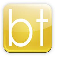 http://bastel-traum.blogspot.ch/2014/05/gewinner-challenge-tag.html