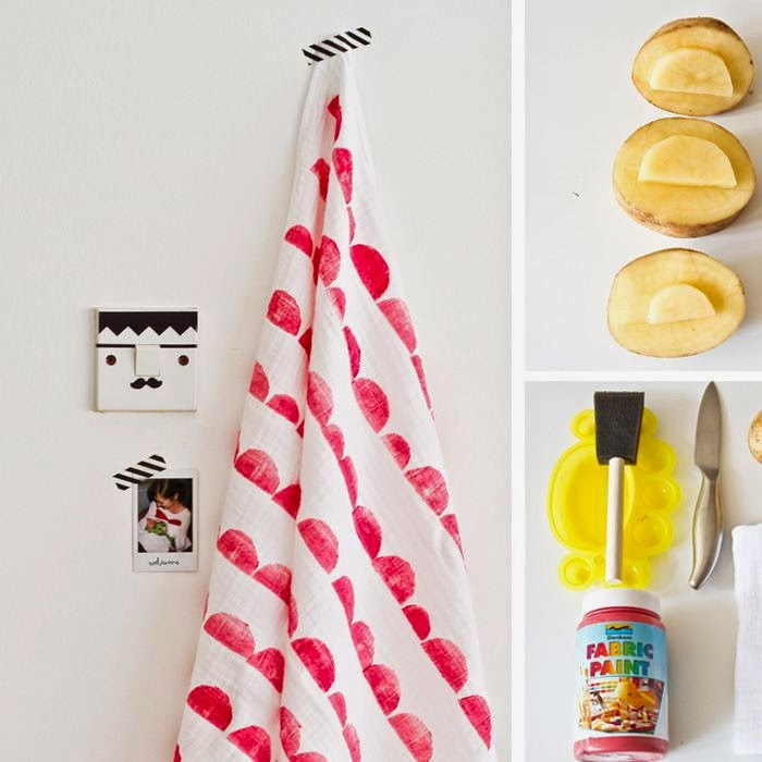 http://bkids.typepad.com/intro/2013/01/craft-project-potato-stamped-towels.html