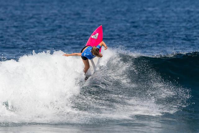 0 Laura Coviella CNY Teguise 2015 Franito Pro Junior Foto_WSL