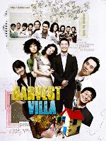 Phim Chung Cư Vang | Vtv3 | Hàn Quốc
