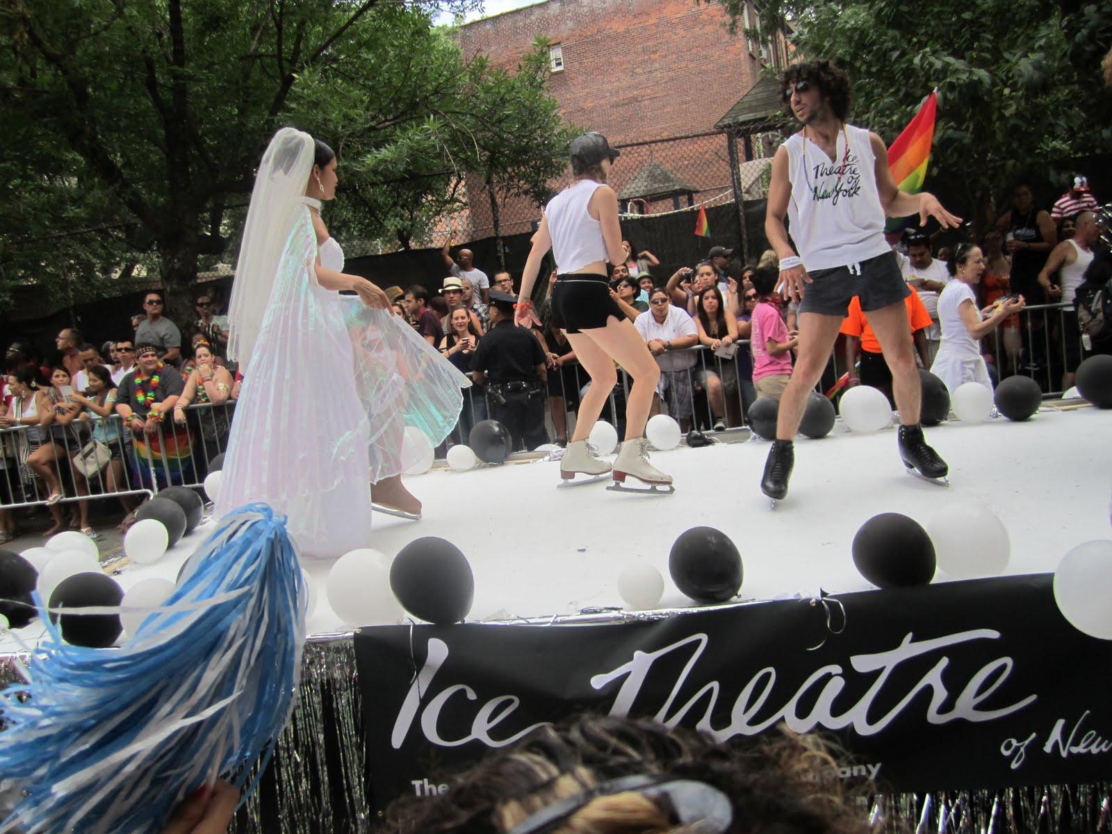 pride and prejudice essay feminism